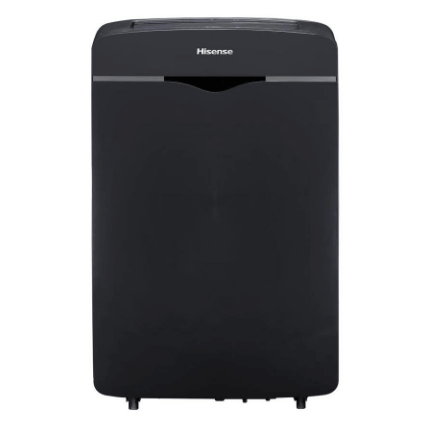 hisense portable air conditioner malaysia