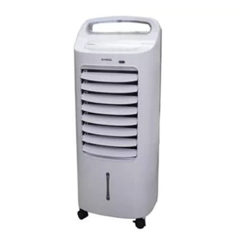khind portable air conditioner malaysia