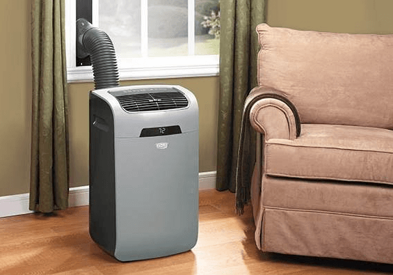 portable air conditioner malaysia