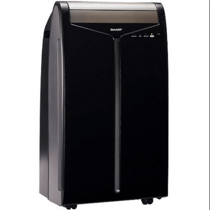 sharp portable air conditioner malaysia