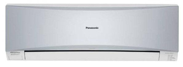 Gambar Aircond Panasonic