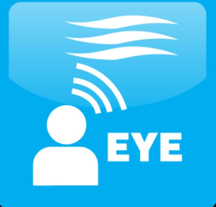 Intellegent Eye aircond daikin 1.5 hp