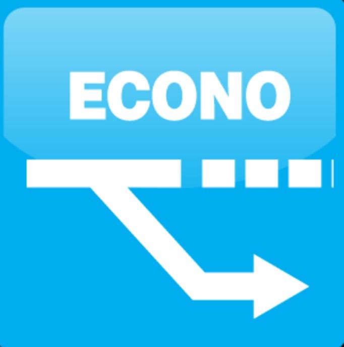 mod econo aircond daikin 1.5hp